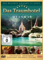 Myanmar (TV)