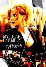 Mylène Farmer: California (Music Video)