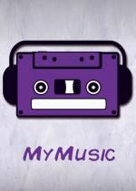 MyMusic (Serie de TV)