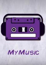 MyMusic (TV Series)