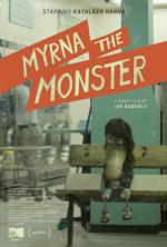 Myrna the Monster (C)