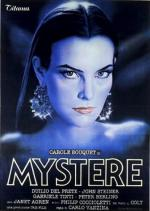 Mystère
