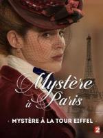 Mystère à la Tour Eiffel (TV)