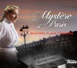 Mystère Place Vendôme (TV)