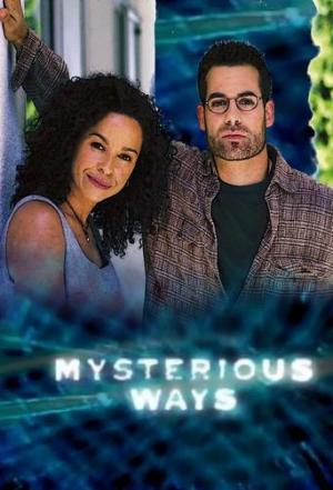 Mysterious Ways (Serie de TV)