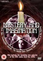 Mystery and Imagination (Serie de TV)