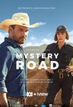 Mystery Road (TV Miniseries)