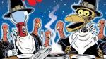 Mystery Science Theater 3000 Turkey Day Marathon (C)