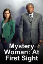 Mystery woman: Asesinato a primera vista (TV)
