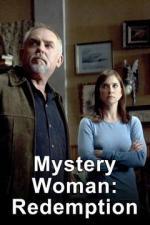 Mystery Woman: Redención (TV)