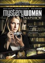Mystery Woman: Herencia mortal (TV)