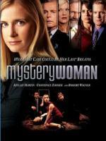 Mystery Woman (TV)