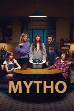 Mytho (Serie de TV)