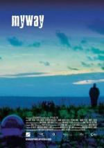 MyWay (My Way)