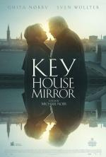 Key House Mirror