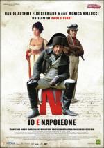 N (Napoleon and Me)