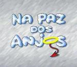 Na Paz dos Anjos (Serie de TV)