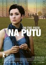Na putu (On the Path)