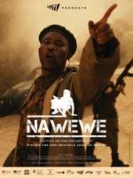 Na Wewe (C)