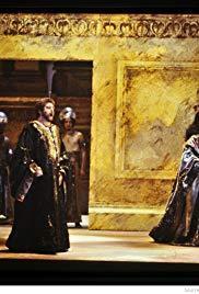 Nabucco (TV)