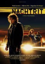 Nachtrit (Nightrun) (Night Run)