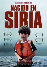 Nacido en Siria