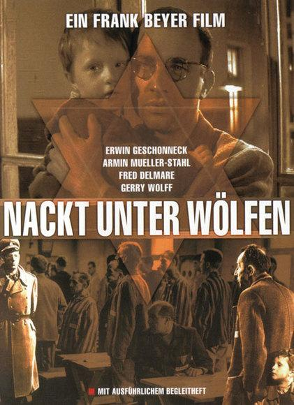 Dvd cover nackt foto 71