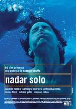 Nadar solo (Swimming Alone)