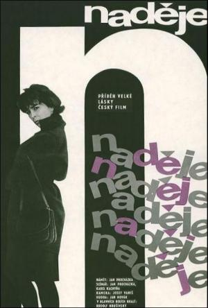 Nadeje (The Hope)