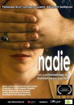 Nadie (C)