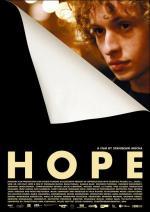 Nadzieja (Hope)