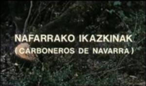 Carboneros de Navarra (C)