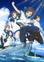 Nagi no Asukara (Serie de TV)