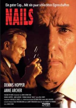 Nails (TV)