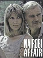 Nairobi Affair (TV)