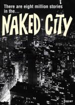Naked City (TV Series)