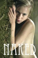 Naked (C)