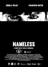 Nameless (C)