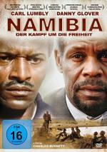 Namibia: La lucha por la liberación