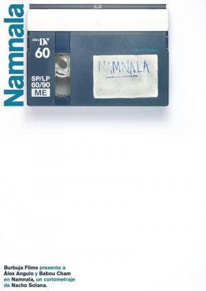 Namnala (C)