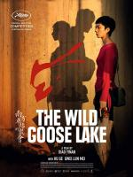 The Wild Goose Lake