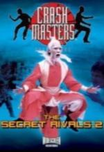Rivales secretos 2