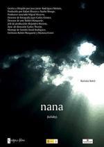 Nana (C)