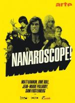 Nanaroscope ! (Serie de TV)