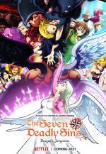 Nanatsu no Taizai: Fundo no Shinpan (Serie de TV)