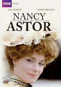 Nancy Astor (Miniserie de TV)