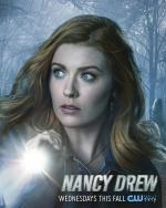 Nancy Drew (Serie de TV)