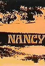 Nancy (Serie de TV)
