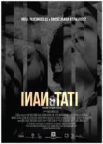 Nani & Tati (C)