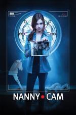 Nanny Cam (TV)